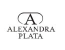 Alexandera Plata